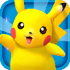 口袋妖怪3DS360官方版