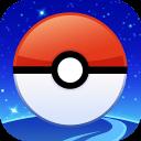 Pokémon go1.0.2ios版