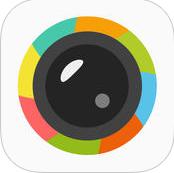 RookieCam iOS版v3.1 官方最新版