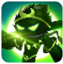 火柴人联盟国际版无限道具最新版v1.17.1