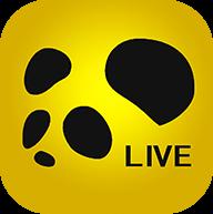 金熊猫直播软件1.0.5安卓版