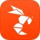 Hornet大黄蜂app