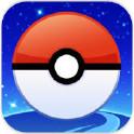 pokemon go旧金山破解版