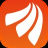 西方财富直播appv1.0官方安卓版