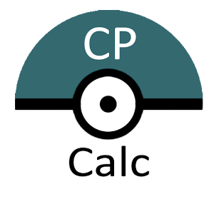 精灵宝可梦go战力进化计算器1.3最新版