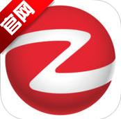 张家口银行app