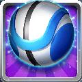 怪物X联盟2安卓版2.3.1.1 最新版