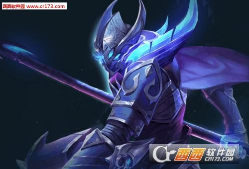 王者荣耀皮肤大师1.19最新免费版 7月美化版