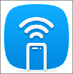 华为智能遥控appV0.87.96最新版