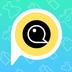 拍拍酱app(电商直播)v1.1.0安卓版