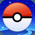 Pokemon Go宠物计算器excel版