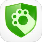 指尖手机管家appv1.0
