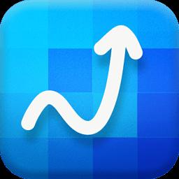 友盟+app