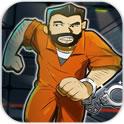 越狱死亡空间正式版v1.0.0 安卓版
