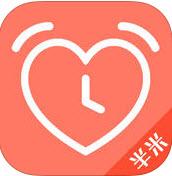 怀孕孕期提醒app
