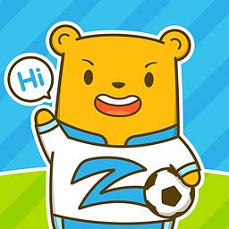嗨足球(我是球迷)app3.0.3 安卓版