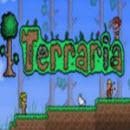 泰拉瑞亚Terraria v1.3.2steam更新包正版提取