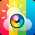 天气水印相机app