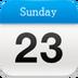 倒数日时间倒计时软件v4.0.0安卓版