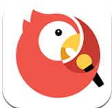全民k歌刷试听手机版下载2016 免费版