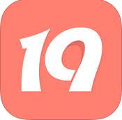 19楼iosv6.1.0 官方版