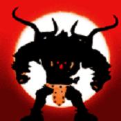 火柴人联盟英雄转生2020最新版1.17.1 安卓版