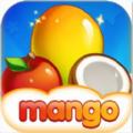 MANGO官方华为版