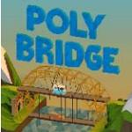 桥梁建造师免DVD补丁