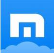 maxthon5浏览器5.0.0.2700最新版