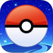 口袋妖怪go日服虚拟按键版1.0.3苹果版