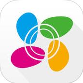 萤石云视频ipad版v4.4.7 ios版
