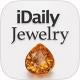 每日珠宝杂志精品版app