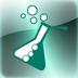 化学方程式app