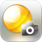 PlayMemories Mobile ios版v6.2.1 官方最新版