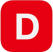 倒数日Air・DaysMatterAir苹果版v0.1.2官方版