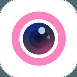 百度魔拍 for android2.0.8.2 官方安卓版