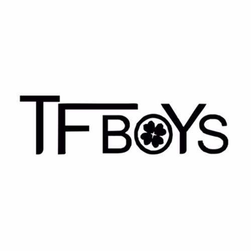 tfboys行程表appv1.0.0安卓版