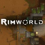 RimWorldB18多功能修改器