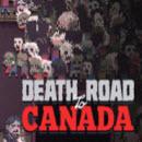 加拿大死亡之路(Death Road to Canada)内核汉化补丁v1.0 绿色版