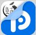 iOS 9.2-9.3.3苹果越狱工具【附图文教程】官方版