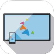 甜果电视苹果版ios官方最新版