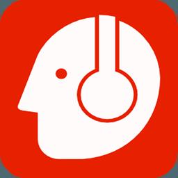 练耳大师安卓版2.3.0 官方最新版