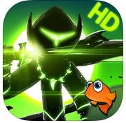 火柴人联盟HD iOS版1.0.6高清版
