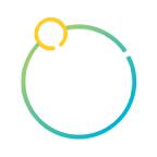 摇篮孕育app3.1.1安卓版
