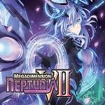 新次元游戏:海王星VII 小斧头修改器v5.0 3DM版