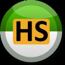 MySQL图形化管理工具(HeidiSQL)