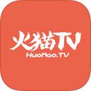 火猫TV苹果版