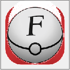 PokeFaker(口袋妖怪go模块)v1.0安卓版