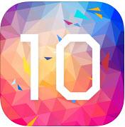 壁纸精灵app1.0ios版