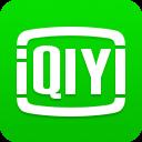 IQY账号获取器